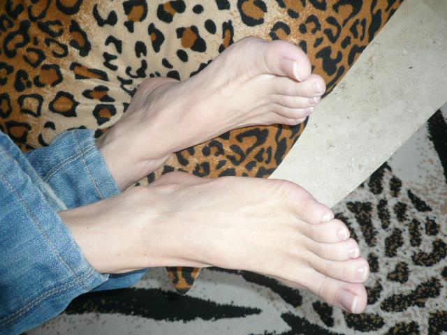 Centre : Annonces pour rencontrer des fétichistes des jambes, bas, pieds et chaussures