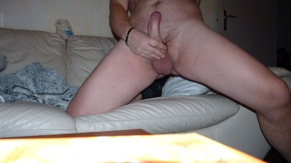 Gennevilliers Rencontres adultes