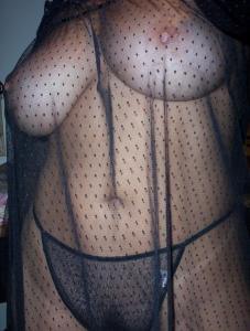 skype sexy avec jeune femme