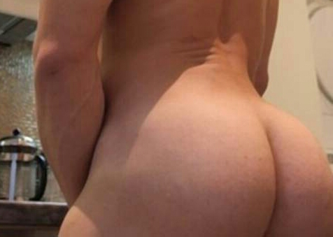 large porno massage erotique narbonne