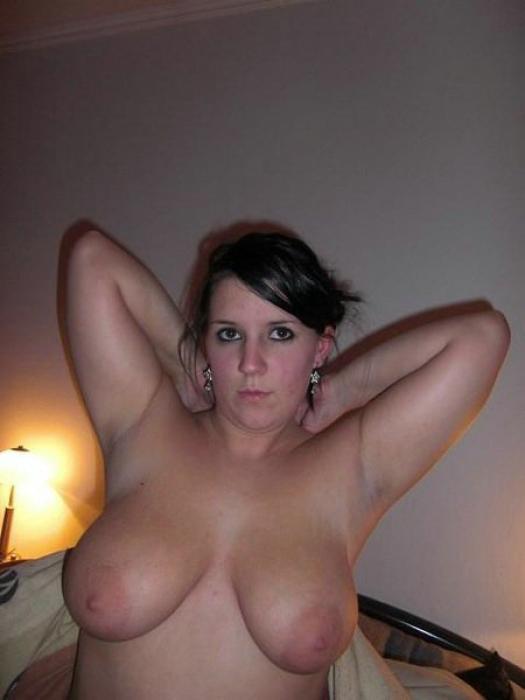 femme d un soir inceste salope