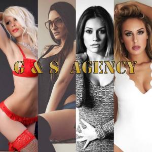 RECHERCHE modeles femmes X