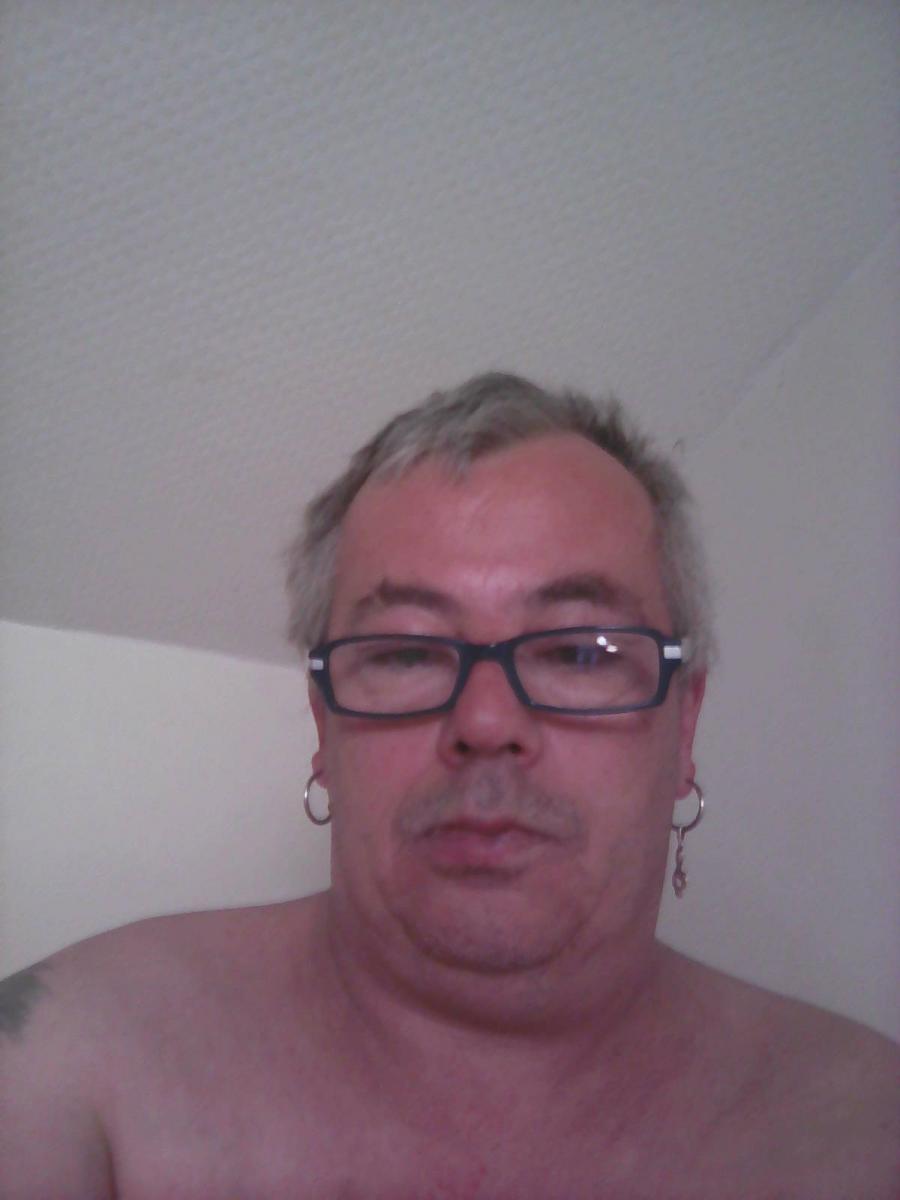 Sexe mature amateur vivastreet aix les bains