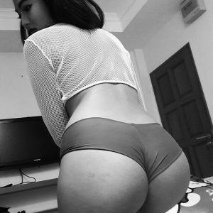 Cherche une femme pour du plaisir