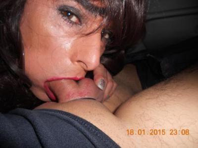 bite gay escort girl a clermont ferrand