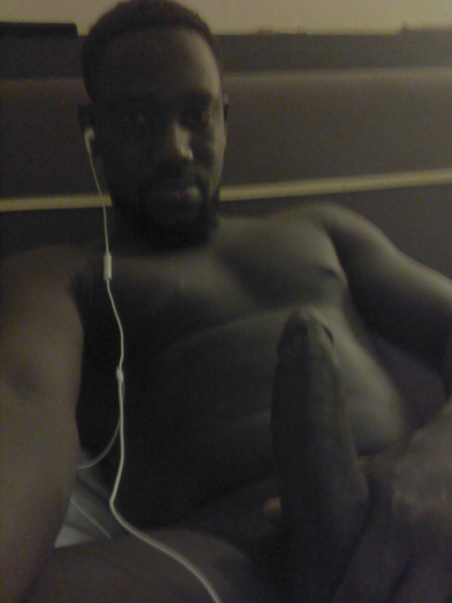 Gif Nude Fat Women