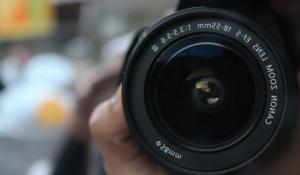 Photographe amateur paris 94 recherche jeune models minces