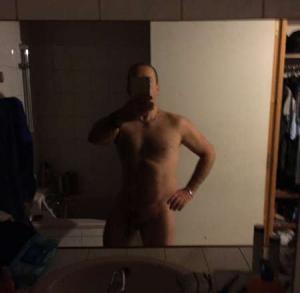 Vidéos De Lesbiennes X Gratuit. Tube De Lesbiennes Porno