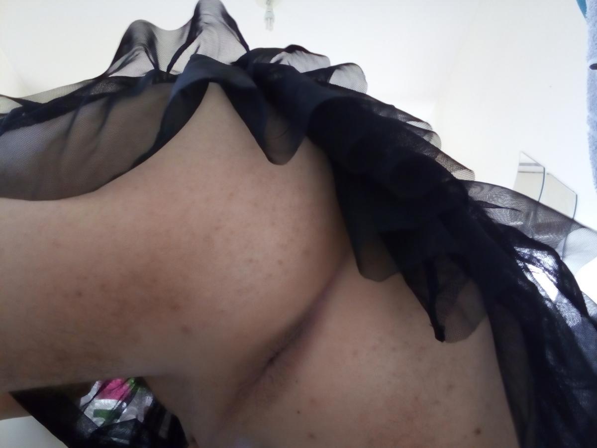 sexe à thonon les bains 74200 avec salope pour sexe