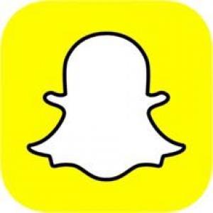 Abonnement Snapchat