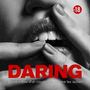 Casting SERIE adulte X