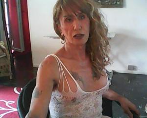 trans beurette