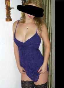 porn films for free dame cougars flim hard amateurvideos scat videos milf grosses putes photo feme