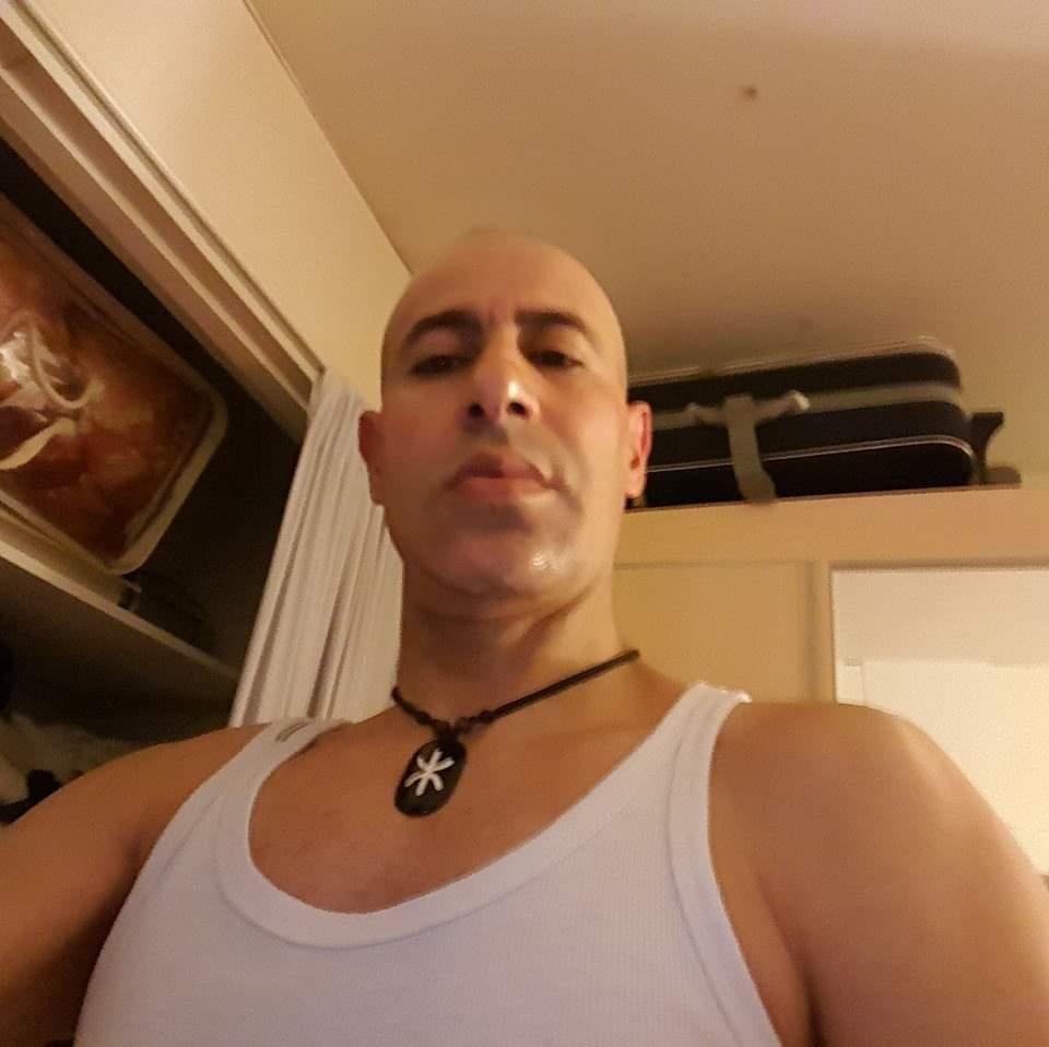 Homme cherche femme honnêté et sérieuse pour une relation de couple